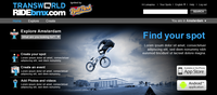 4431 twbmxwebdesign medium 1272442631