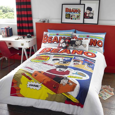 104534 eee4dc72 72fa 4792 9300 952c46bd5006 the 2520beano 2520comic 2520bed 2520set 252c 2520 25c2 25a330 2520single 252c 2520 25c2 25a340 2520double 252c 2520www amazon co uk medium 1374571817