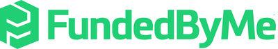 159529 fundedbymegreen bf70af medium 1426495946
