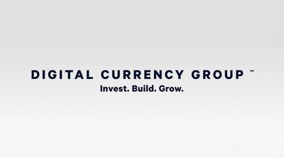 159530 digital currency group 39e6e5 medium 1426496112