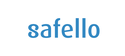 Safello logo