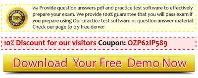 103755 a6c6764c 8156 409f 91a4 ba5e5e02f965 download now medium 1373365901