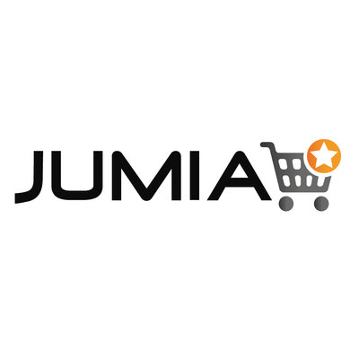 JUMIA Partners with iROKO TV For Online Nollywood DVD Sale
