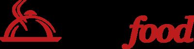Peixe Urbano Logo Logo Medium 1378708915