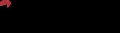 107416 fe3826be b68a 4b1f 9a62 f8c4ee47c8f2 imena logo medium 1378710471