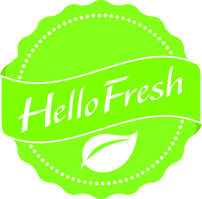 109018 a1361dba 449a 4310 bb33 689a59113f7f hellofresh logo 150x148mm 300dpi medium 1380301750