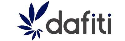 120202 54585806 a066 434b 8960 61afe421cff4 index desconto dafiti logo medium 1390842624