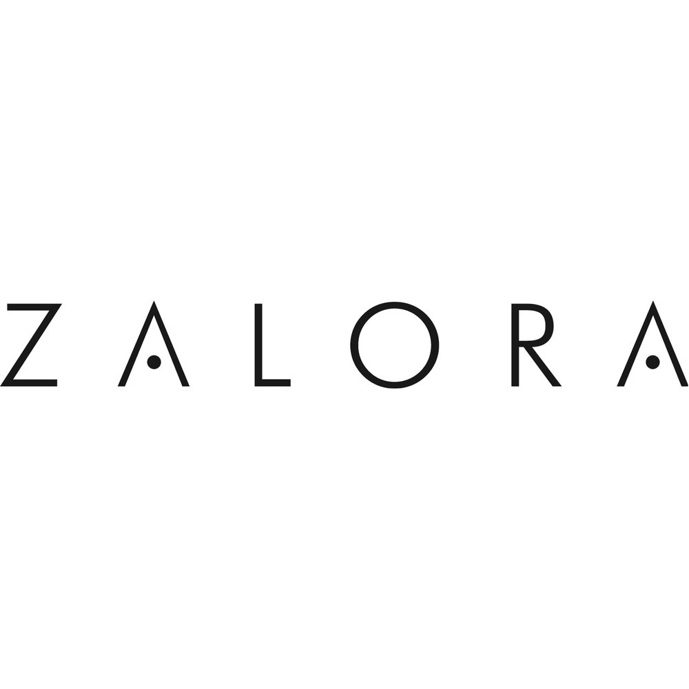 ZALORA Partners With Sephora Bringing The Beauty Retailer