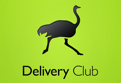 133294 a8ff336d fdd2 40ea 8345 4df8889a5656 deliveryclub logo medium 1403024299