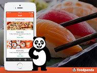 165405 image sushi 84368d medium 1430414705