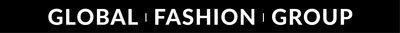 172276 gfg logo e03cbf medium 1435684890