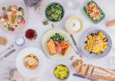 185773 eatfirst meals 300dpi 8395b8 medium 1446635331