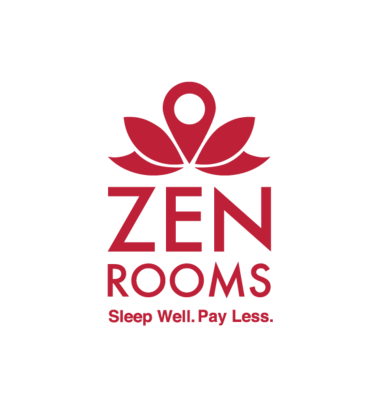 188844 zenroom%20logo%20final%20new%20tagline 06 69274c medium 1448632411