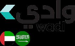 195541 wadi%20logo b30a23 medium 1455294908