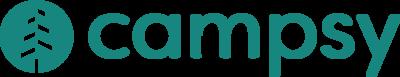 222617 logo campsy final green rgb 5021fc medium 1472119194