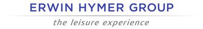 222618 hymerworld logo retina%20(1) 9b83f9 medium 1472119268