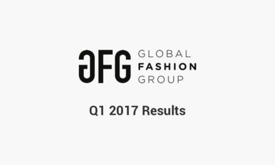 249546 logo gfg%20q1news02%402x 8ca09a medium 1496828742