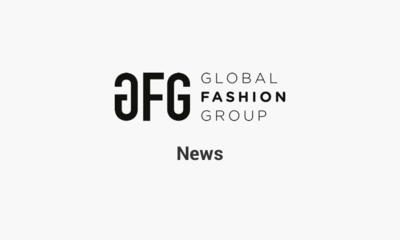 249547 logo gfgnews03%402x 70f8e2 medium 1496828742
