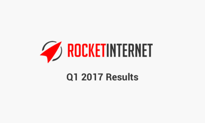 249548 logo rocket%20q1medianews01@2x b5590f medium 1496828742