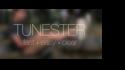 Tunester logo