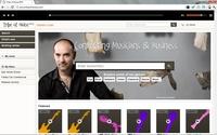 81708 home page medium 1365636610