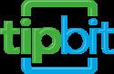 Tipbit  logo