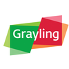 Medium square grayling pr new logo