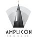 Logo Amplicon PR