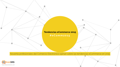 152271 tendenciasecommerce2015 portada 9373b2 medium 1419265990