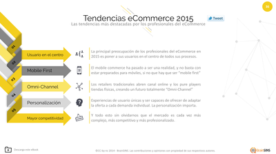 152272 tendenciasecommerce2015 tendencias f841de medium 1419265990