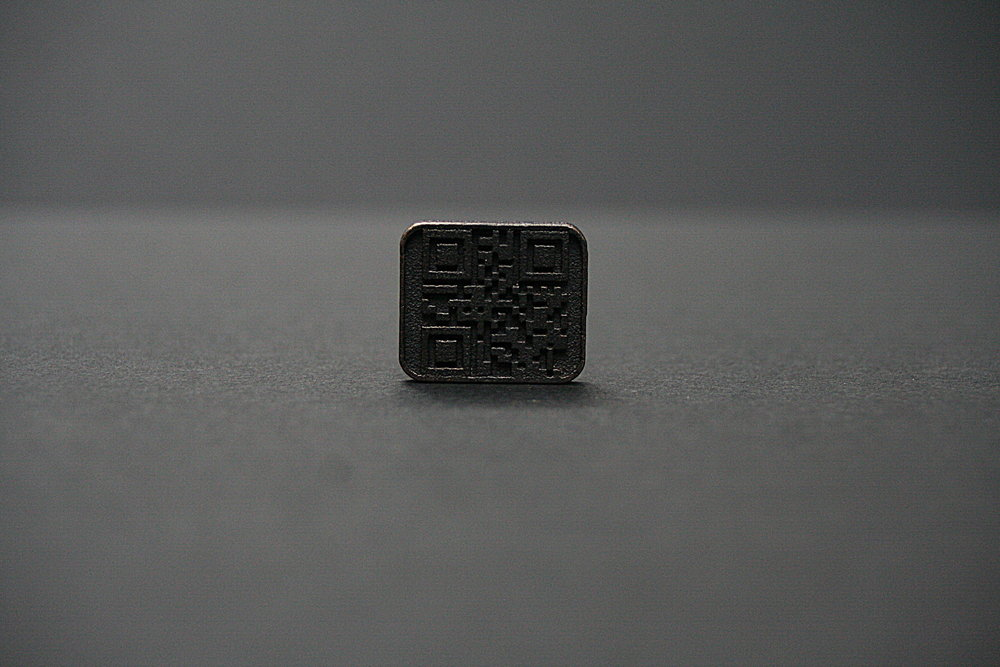 143300 black%20qr%20cufflinks%20145 57772e large 1412094430