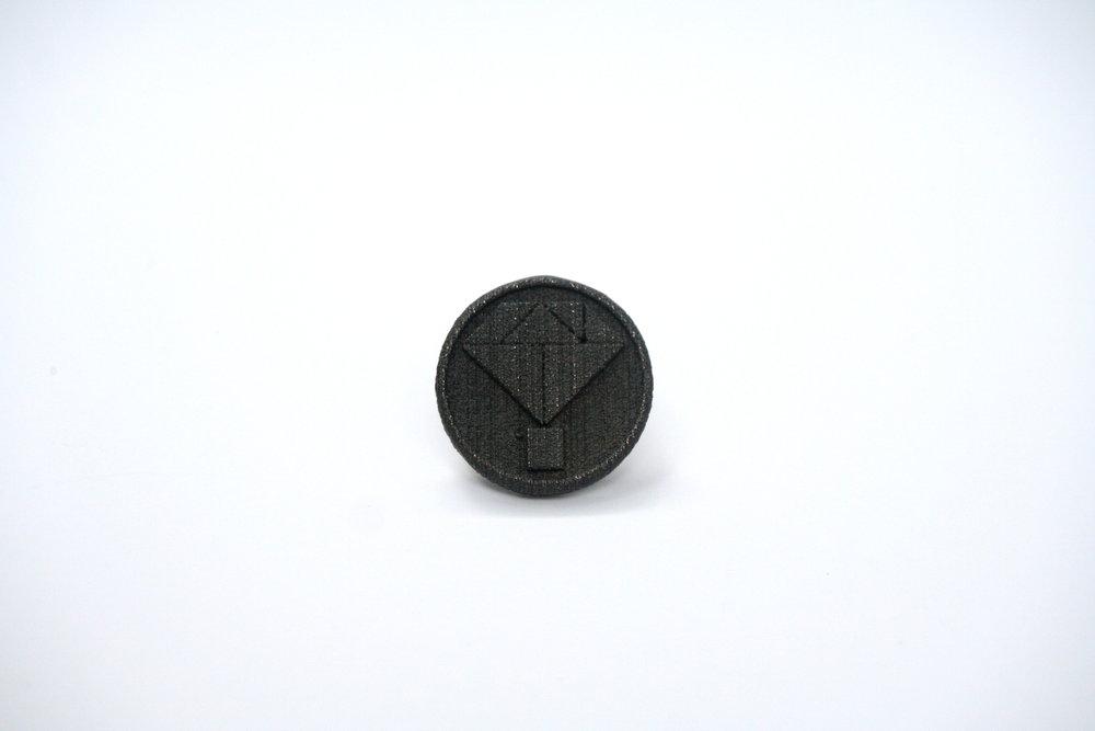143307 cufflinks%20bitcoin d440a7 large 1412094446