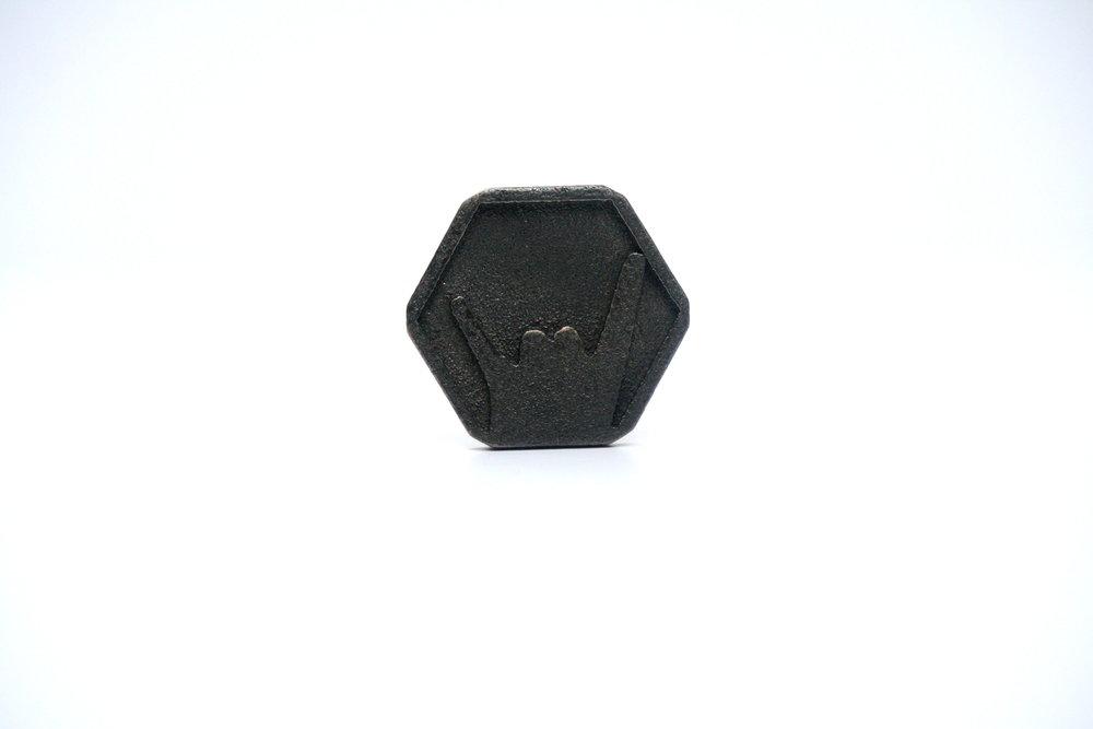 143311 rockstart%20cufflinks bdec48 large 1412094447