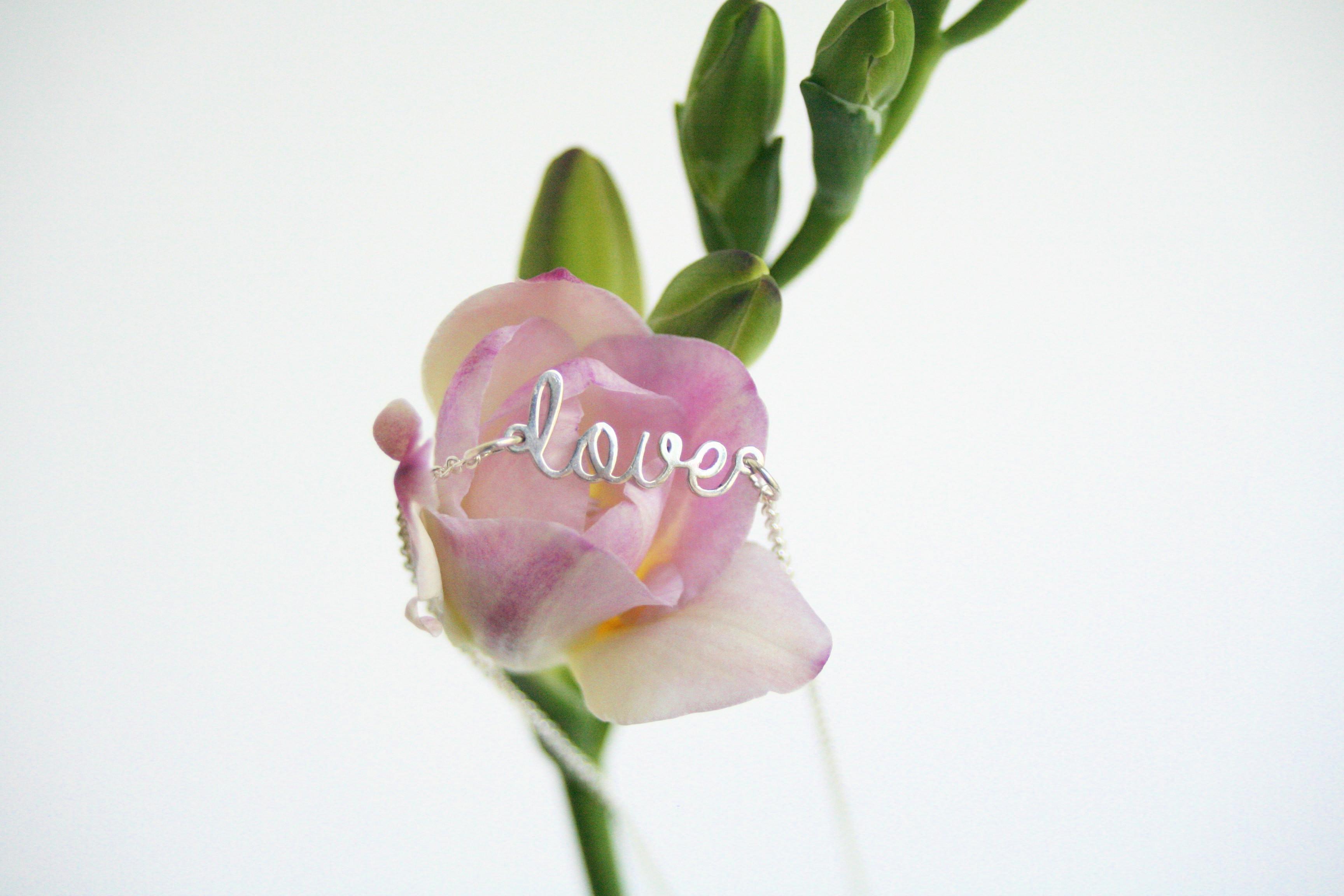145316 wedding%20402 b832bc original 1413548192