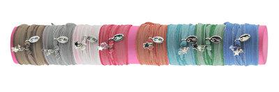 120383 9a3eb41d ab51 4e7b 9058 ec84c8844f1a flow display roll pink 25201500x500 medium 1390993123