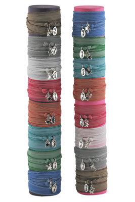 120393 f84f119b 74bd 4eb1 ac4d 36b9907f6721 rakhi flow purple and pink roll 1000x1500 medium 1390993129