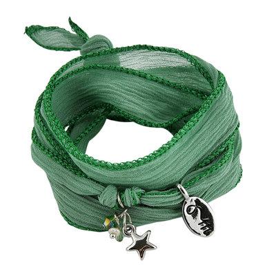 120398 18e88a1c d25e 451f bba8 647ff19c88e7 rakhi hemlock green flow medium 1390993305
