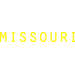 Logo Missouri Creative