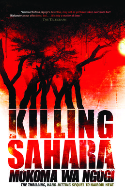 107065 ee16b934 649e 4ac0 805f 9ea20a97711a killing 2520sahara medium 1378366971