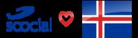 2701 soocial heart iceland medium 1365631190