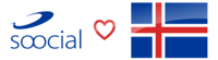 2721-soocial_heart_iceland-medium-1365665780