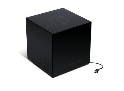 106347 e3c897ae b392 42af 9cf5 a0b6eca724b5 293 smartcube cube v3 medium 1377608273