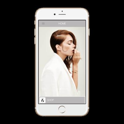 151801 photo%202%20(3) iphone6plus gold portrait 835c45 medium 1418743483