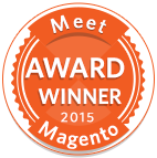 169203 awards badge winner 360%20%281%29 a07343 medium 1433244277