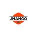 Logo JMango360