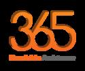 365 Roadside Assistance logo