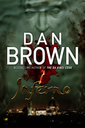 Dan Brown Inferno Full Book Pdf