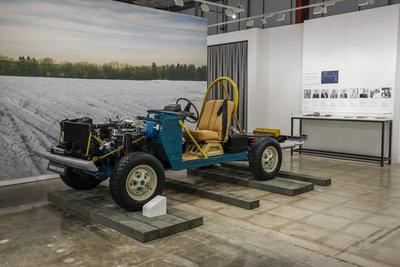 242346 06 50 jaar velar het verhaal van range rover engineering 0ce8ec medium 1491311921