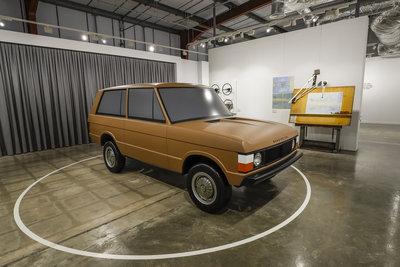 242349 08 50 jaar velar het verhaal van range rover styling studio 1d3735 medium 1491311922