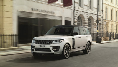 251075 01 land rover range rover svo design pack be0267 medium 1497522471